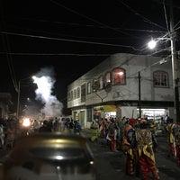 Photo taken at Barrio Segundo by Anddy Nach on 2/28/2017