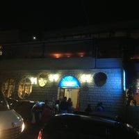 8/17/2013 tarihinde Cüneyt A.ziyaretçi tarafından Dilek Restaurant'de çekilen fotoğraf