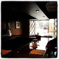 Photo taken at The Beef Restaurant & Pub by Stephanie C. on 3/28/2013