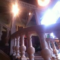 Foto tomada en Café Saigón por Manel M. el 10/24/2012
