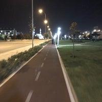 รูปภาพถ่ายที่ Yazır Yürüyüş Yolu โดย Mehmet A. เมื่อ 10/16/2018