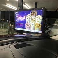 Photo taken at SONIC Drive In by Linda E. on 8/6/2017