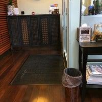 Photo taken at La Biang Thai Massage by Joko M. on 6/3/2014
