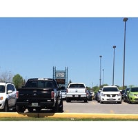 Photo taken at Oshawa Centre by Apple L. on 5/24/2014