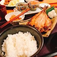 1/20/2017にKeisuke M.が博多もつ鍋やまや 名古屋栄店で撮った写真