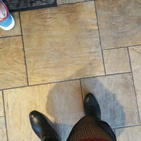 Photo taken at Caribou Coffee by Tami C. on 9/9/2016