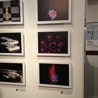 Foto tomada en Labloom Escuela de Fotografia y Artes Visuales por Andres M. el 5/22/2013