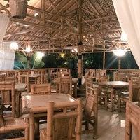Photo taken at Restoran Istana Bambu by Eleena A. on 2/5/2017