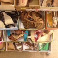 Photo taken at Dillard's by Destiny D. on 10/10/2012