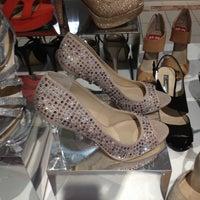 Photo taken at Macy's by Destiny D. on 4/28/2013