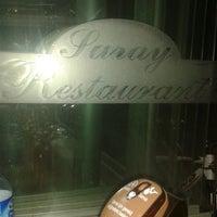 Photo taken at Saray Restaurant by Süleyman Y. on 7/22/2013