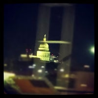 Photo taken at City of Austin by C O. on 3/16/2013
