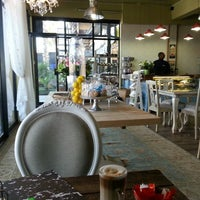 Photo taken at Lemon Groove Coffee Shop by Michelle G. on 7/15/2013