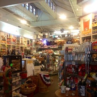Photo taken at Modica Market by Leigh P. on 7/18/2013