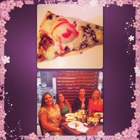 Photo taken at Pizza Cesar by Andreza S. on 8/19/2013