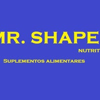Photo taken at Mr. Shape Nutrition - Suplementos Alimentares by Fred B. on 7/5/2013