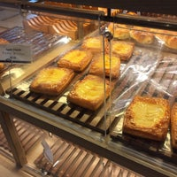 9/6/2015 tarihinde Aloysius C.ziyaretçi tarafından Pullman Bakery'de çekilen fotoğraf