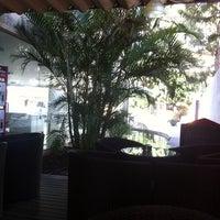 Foto tomada en Hotel Colon Rambla Tenerife por Tassos K. el 7/16/2014