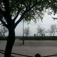 Снимок сделан в Фрегат)) пользователем Денис Т. 5/4/2014