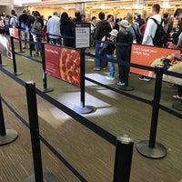 Photo taken at TSA Security Check Point by Jim N. on 6/10/2017