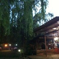 Photo taken at Çeltik Et Mangal by ⚓Duygu & Ahmet⚓ on 6/3/2013
