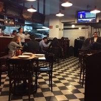 Foto tomada en Central De Pizzas por 💗Dany G. el 2/21/2014