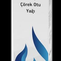 Photo taken at Origo Gıda Kimya Tic.Ltd.Şti by Origo Gıda Kimya Tic.Ltd.Şti on 6/27/2015