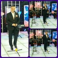 Photo prise au Rumeli Tv par Janet Y. le12/20/2016