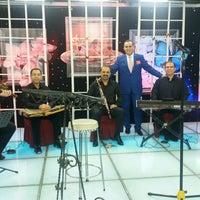 Photo prise au Rumeli Tv par Janet Y. le1/17/2017