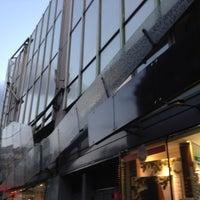 8/21/2012にAlex M.がPublicis Drugstoreで撮った写真