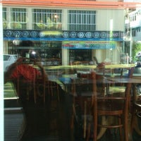 Photo taken at After 4 Kopitiam by Ambia L. on 3/21/2013