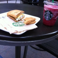 Photo taken at Starbucks Reserve by Edgar V. on 3/27/2013