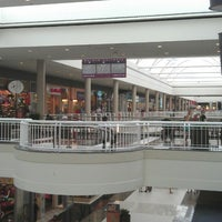 Photo taken at Walden Galleria Mall by Ather B. on 7/5/2013