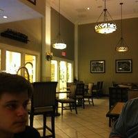 Photo taken at King Edward Restaurant by Barbara G. on 11/22/2012