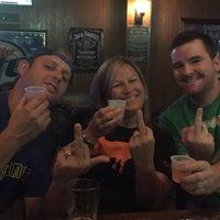 Photo taken at Kenilworth Tavern by Brett D. on 9/5/2015