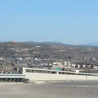 Photo taken at San Ardo Oil Field by Natalie O. on 2/13/2013