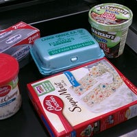 Photo taken at Walmart Supercenter by Ciara M. on 6/6/2013