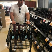 Photo taken at BC Liquor Store by Chaelee M. on 8/5/2017