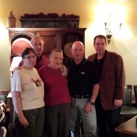 Photo taken at Hilltop Grille by John S. on 3/22/2014