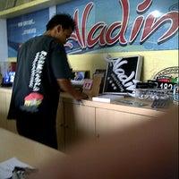 Photo taken at Aladin Advertising by Prasodjo H. on 5/29/2013