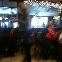 Photo taken at Belgian Village Inn by Chris H. on 12/26/2012