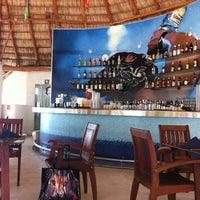 9/13/2014にBarb D.がRestaurante Fridaで撮った写真
