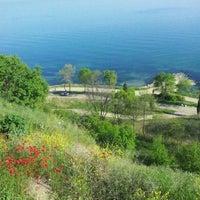 Das Foto wurde bei Köfteci İbrahim von Begüm am 4/27/2013 aufgenommen
