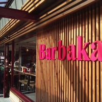 Photo taken at Barbakan Delicatessen by clive J p. on 10/6/2017