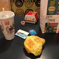 Photo taken at McDonald's by Sln B. on 3/24/2013