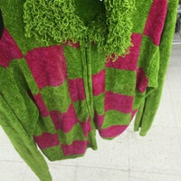 Photo taken at Value Village by Mesa D. on 12/18/2014