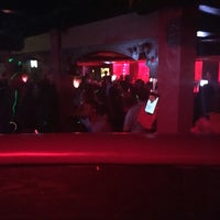 Photo taken at Sutra Lounge by Mesa D. on 4/10/2016
