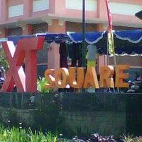 Foto diambil di XT Square oleh Niko d. pada 6/30/2013