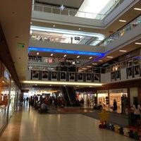 7/16/2013 tarihinde Çapulcu Barış E.ziyaretçi tarafından Starcity Outlet'de çekilen fotoğraf