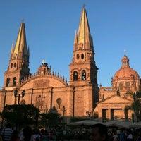 Foto tomada en Catedral Basílica de la Asunción de María Santísima por Wilfrido L. el 8/15/2013